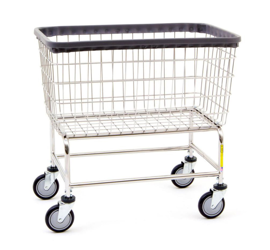 Large Capacity Laundry Cart-200F