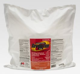 2XL-351 Revolution Gym Wipes Refill
