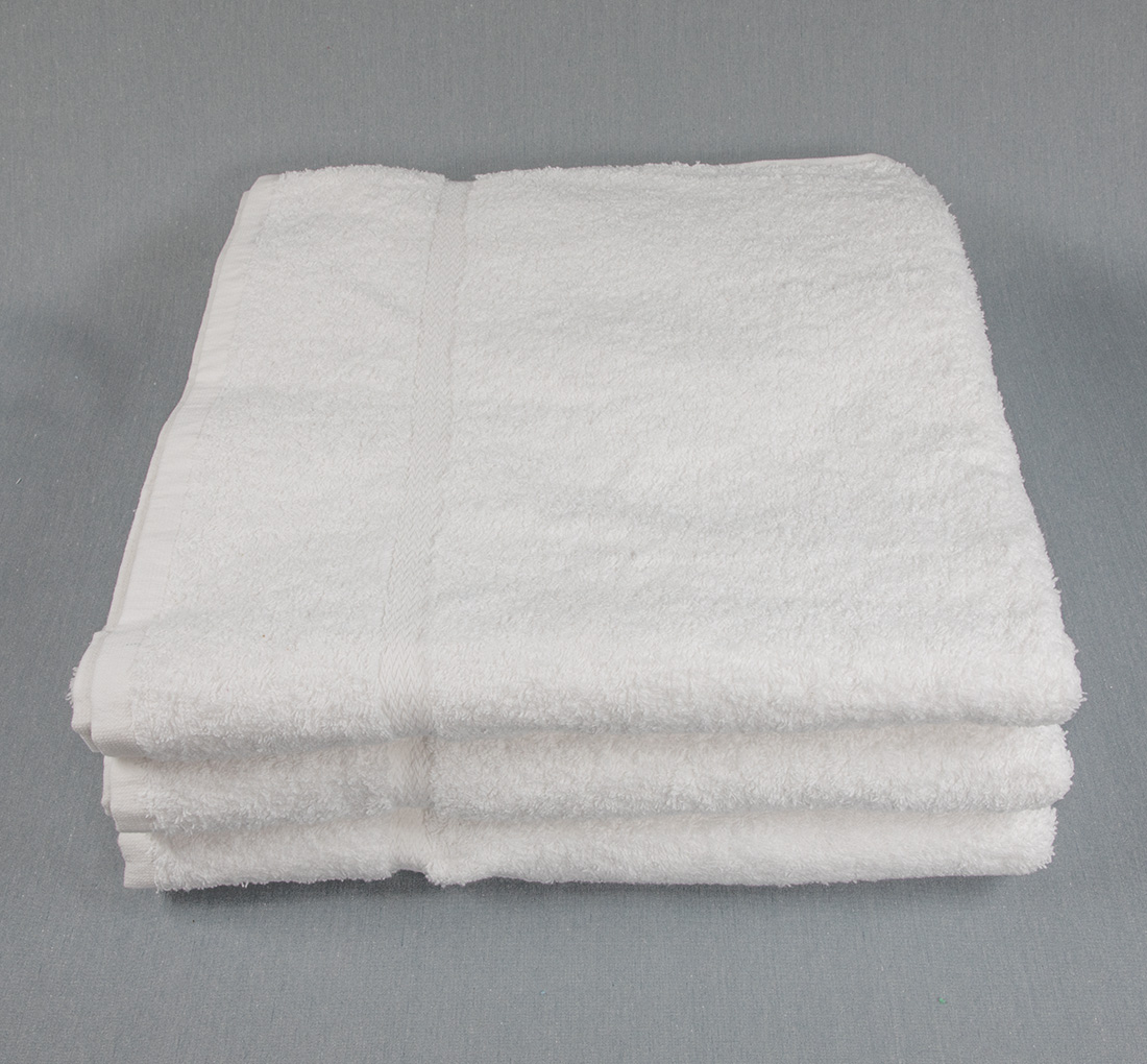 Bath Sheets Wholesale Towel