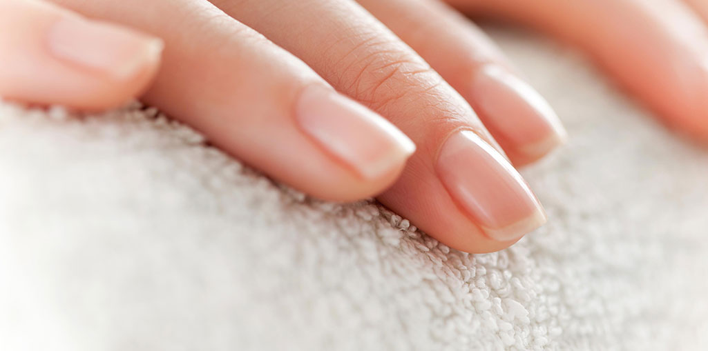 Fingertip Towels For Your Nail Studio Home Or Fitness