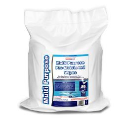 Germisept Refill 800 Wipes